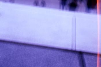 Chris-Kister Abstraktion Menschen01