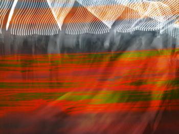 Chris-Kister Hirnwellen 0069