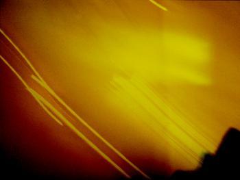 Chris-Kister Orangenes Eck01